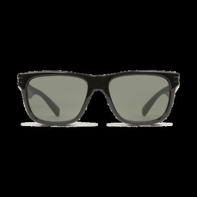DotDash Maplethorpe Black Gloss/Vintage Grey