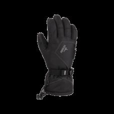 Kombi Women's Roamer II Gloves