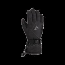 Kombi Roamer II Gloves