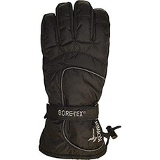 Kombi Gore Gauntlet Gloves