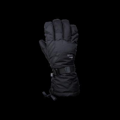 Kombi Flux Gloves