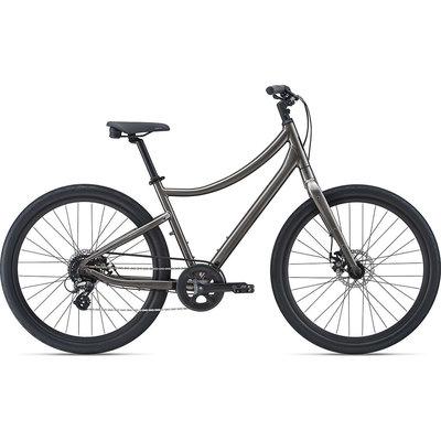 Giant Momentum Vida Bike 2021