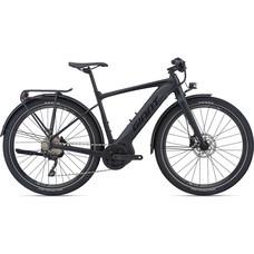 Giant FastRoad E+ EX Pro 28MPH E-Bike 2021