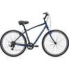 Giant Cypress Bike 2021