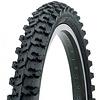 Giant Sport Mountain Bike Tire 20x2.00 WB Black