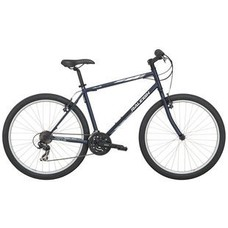Raleigh Talus 1 2016