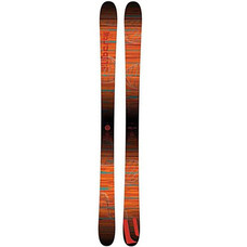 Liberty Helix 84 Skis (Ski Only) 2021