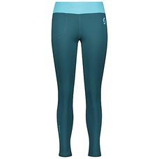 Scott Women's Defined Warm Pant 2022