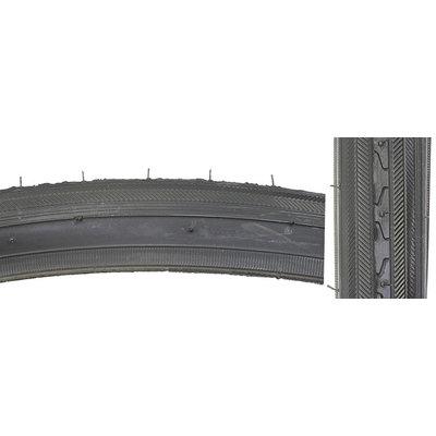 27x1-1/4 Black/Black RD 70lb K35 s WIRE Sunlite