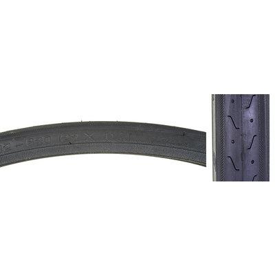 27x1-1/4 CST740 Black/ Black BELTS-HP Sunlite