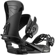 Salomon Trigger Snowboard Bindings 2022
