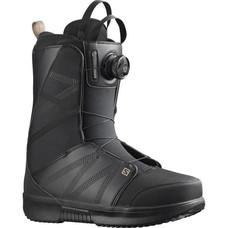 Salomon Titan BOA Snowboard Boots 2022