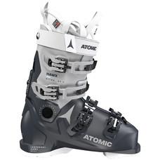 Atomic Women's Hawx Ultra 95 S W GW Ski Boots 2022