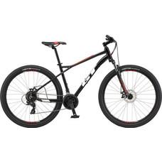 "GT Aggressor Comp 27.5"" Mountain Bike 2022"