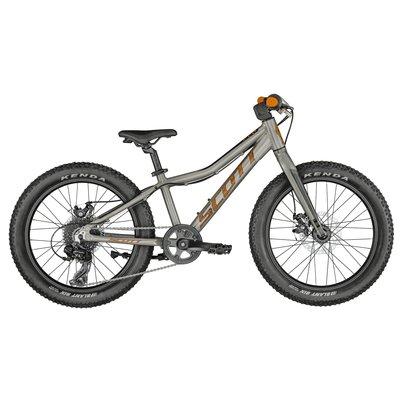 Scott Roxter 20 Kids Bike 2022