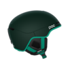POC Obex Pure Ski Helmet 2022