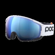 POC Zonula Clarity Comp Plus Snow Googles 2022
