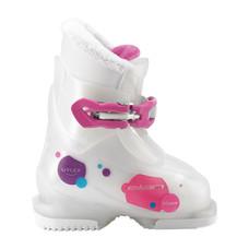 Elan Girls' Bloom XS Ski Boots 2022