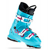 Alpina Kids' Duo 3 Girl Ski Boots 2022