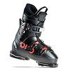 Alpina Kids' Duo 3 Ski Boots 2022