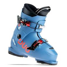 Alpina Kids' Duo 2 Max Ski Boots 2022
