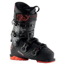 Rossignol AllTrack 90 Ski Boots 2022