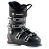Rossignol Women's Pure Comfort 60 Ski Boots 2022