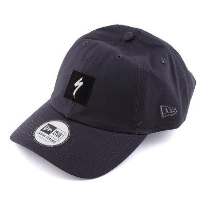Specialized New Era Classic Specialized Hat