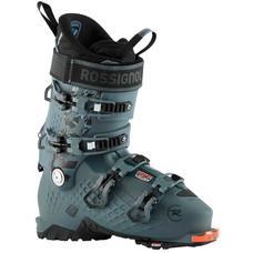 Rossignol Free Touring AllTrack Pro 120 LT Ski Boots 2021