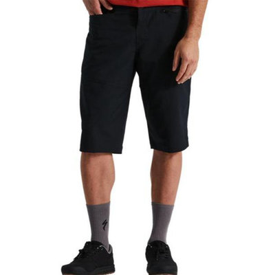 Specialized Trail Shorts With Liner
