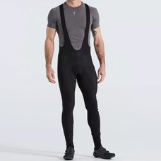 Specialized RBX Comp Thermal Bib Tights