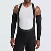 Specialized Thermal Arm Warmers