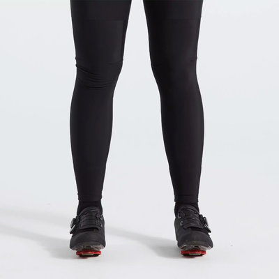 Specialized Thermal Leg Warmers