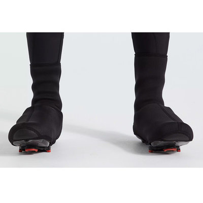 Specialized Neoprene Shoe Covers
