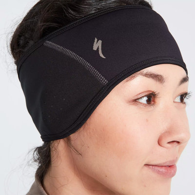 Specialized Thermal Headband