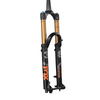 "2021 FOX 36 Factory 27.5"" 160 E-Bike"