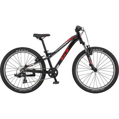 """GT Stomper Prime 24"""" Kids Bike 2021"""