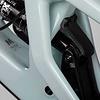 Juliana Joplin Carbon Frame R Kit 29 Mountain Bike 2022
