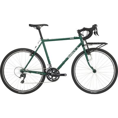 Surly Pack Rat Bike