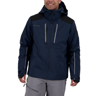 Obermeyer Foundation Jacket 2022