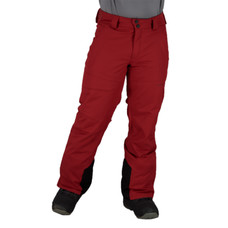 Obermeyer Orion Pants 2022