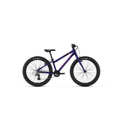 Rocky Mountain Edge 24 Mountain Bike 2021