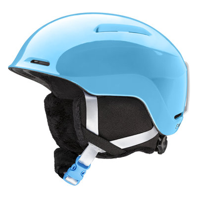 Smith Kids' Glide Jr Snow Helmet 2022