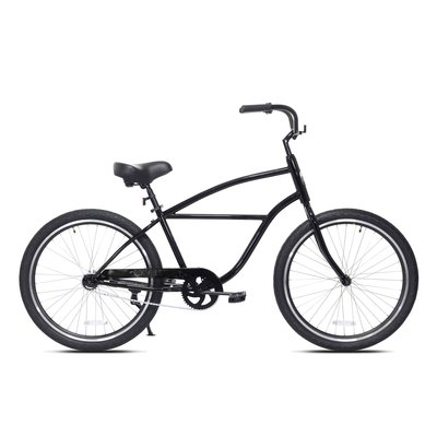 Haven Bay 1 Bicycle 2021