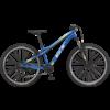 GT Stomper Prime 26 Kids Bike 2021