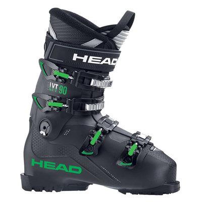 Head Edge LYT 90 Ski Boots 2022
