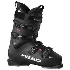 Head Formula 100 Ski Boots 2022