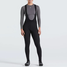 Specialized Women's RBX Comp Thermal Bib Tights