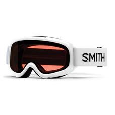 Smith Junior Gambler Snow Goggles 2022