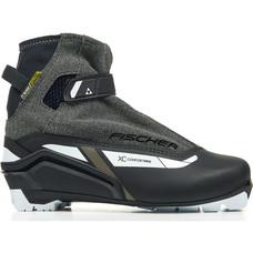 Fischer Women's Comfort Pro XC Ski Boots 2022